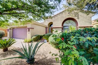 22016 N 36TH Street, Phoenix, AZ 85050 - #: 5858761