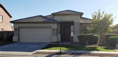 11883 W Monte Vista Road, Avondale, AZ 85392 - #: 5858766