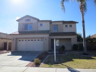7679 W Louise Drive, Peoria, AZ 85383 - #: 5858767