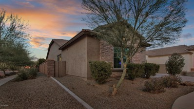 3810 E Powell Place, Chandler, AZ 85249 - MLS#: 5858776