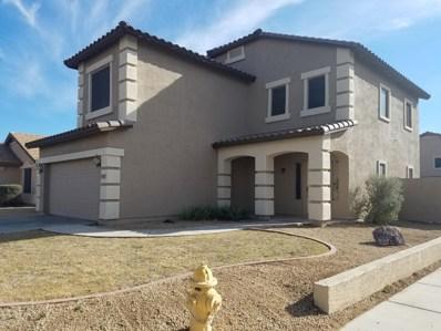 13045 W Columbine Drive, El Mirage, AZ 85335 - #: 5858784