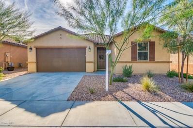 5033 E Hobart Street, Mesa, AZ 85205 - MLS#: 5858790