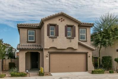 16417 W Latham Street, Goodyear, AZ 85338 - MLS#: 5858798