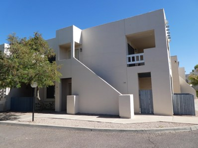 500 N Gila Springs Boulevard Unit 104, Chandler, AZ 85226 - MLS#: 5858809