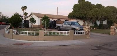 5526 W Indianola Avenue, Phoenix, AZ 85031 - #: 5858814