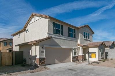 16484 W La Ventilla Way, Goodyear, AZ 85338 - MLS#: 5858818