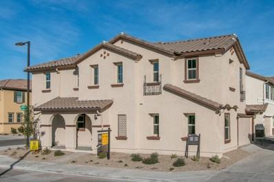 16486 W La Ventilla Way, Goodyear, AZ 85338 - MLS#: 5858823