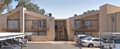 3421 W Dunlap Avenue UNIT 282, Phoenix, AZ 85051 - MLS#: 5858830