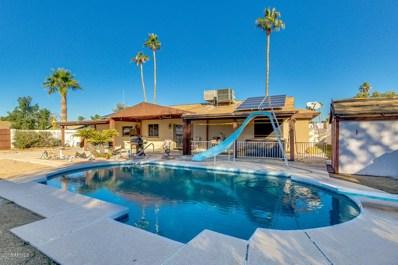 1311 E Harmony Circle, Mesa, AZ 85204 - MLS#: 5858842