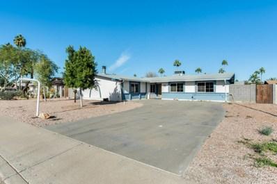 1910 E Watson Drive, Tempe, AZ 85283 - MLS#: 5858899