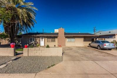 522 W Chipman Road, Phoenix, AZ 85041 - MLS#: 5858905