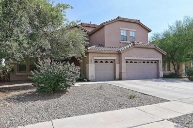8701 W Carole Lane, Glendale, AZ 85305 - MLS#: 5858906