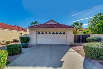 6245 E Claire Drive, Scottsdale, AZ 85254 - #: 5858944