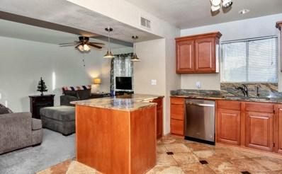 116 N Ridge Circle, Mesa, AZ 85203 - #: 5858945