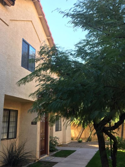 455 S Mesa Drive Unit 114, Mesa, AZ 85210 - #: 5858947