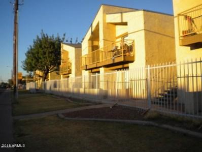 3421 W Dunlap Avenue UNIT 223, Phoenix, AZ 85051 - MLS#: 5858948