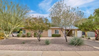 3635 N 8TH Avenue, Phoenix, AZ 85013 - MLS#: 5858949