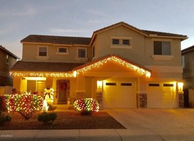 6937 W Sophie Lane, Laveen, AZ 85339 - MLS#: 5858951
