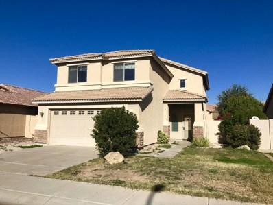 4414 W Donner Drive, Laveen, AZ 85339 - MLS#: 5858953