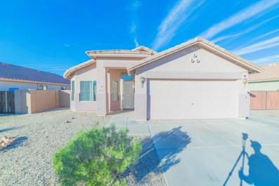 3724 W Pleasant Lane, Phoenix, AZ 85041 - MLS#: 5858955