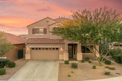 23222 N 42ND Place, Phoenix, AZ 85050 - MLS#: 5858958
