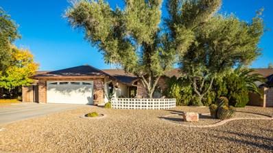 4516 W Corona Court, Chandler, AZ 85226 - MLS#: 5858959