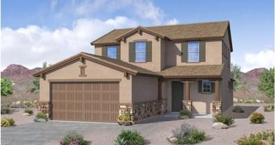 10066 W Cashman Drive, Peoria, AZ 85383 - #: 5858963