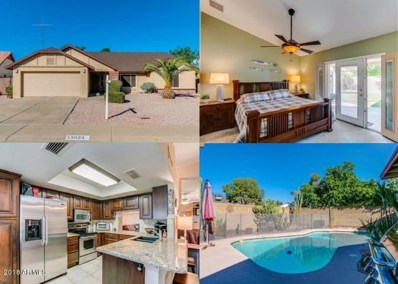 15024 N 43rd Street, Phoenix, AZ 85032 - MLS#: 5858975