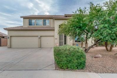 7749 E Portobello Avenue, Mesa, AZ 85212 - MLS#: 5858995