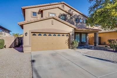 11572 W Virginia Avenue, Avondale, AZ 85392 - MLS#: 5858997