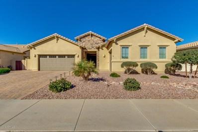 1132 E Holbrook Court, Gilbert, AZ 85298 - MLS#: 5859002