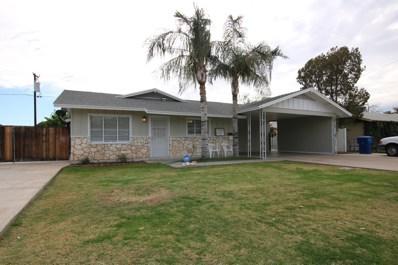 517 W Ivanhoe Street, Chandler, AZ 85225 - MLS#: 5859004