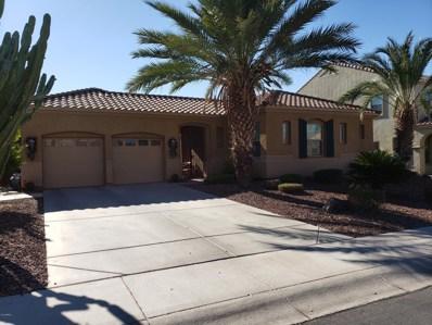 3125 E Muirfield Street, Gilbert, AZ 85298 - MLS#: 5859008