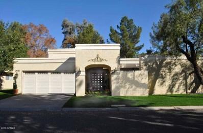 8935 N 82ND Street, Scottsdale, AZ 85258 - MLS#: 5859014