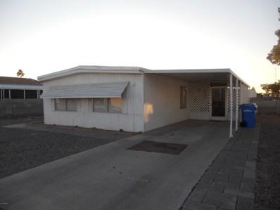 16434 N 33RD Way, Phoenix, AZ 85032 - #: 5859031