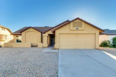 19049 N 5TH Avenue, Phoenix, AZ 85027 - MLS#: 5859033