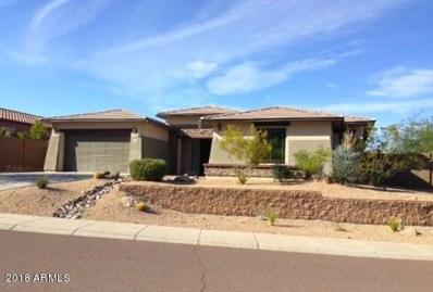 8632 W Lariat Lane, Peoria, AZ 85383 - MLS#: 5859034