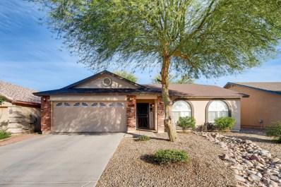 4946 E Magnus Drive, San Tan Valley, AZ 85140 - #: 5859049