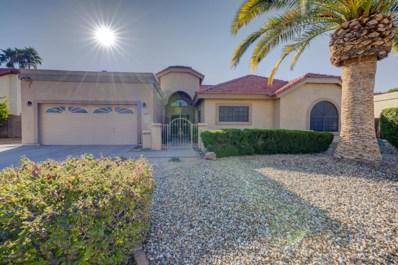 4161 W Orchid Lane, Chandler, AZ 85226 - MLS#: 5859058