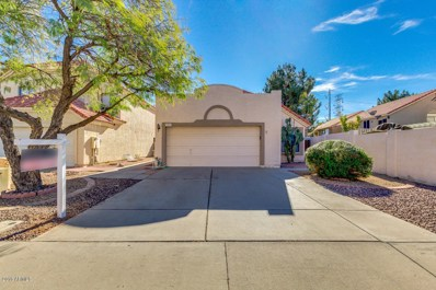 1501 E Commerce Avenue, Gilbert, AZ 85234 - MLS#: 5859077