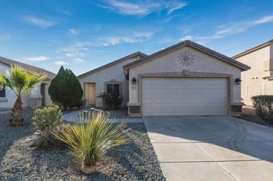 22647 W Mohave Street, Buckeye, AZ 85326 - MLS#: 5859078
