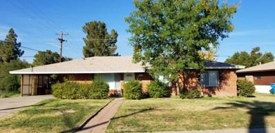 3002 E Turney Avenue, Phoenix, AZ 85016 - MLS#: 5859080