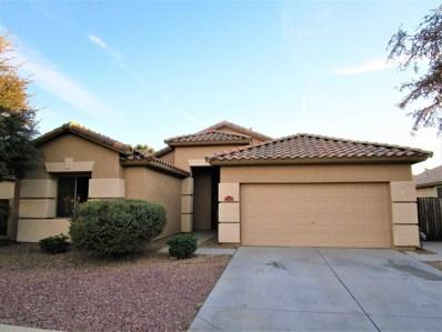 4221 E Augusta Avenue, Chandler, AZ 85249 - MLS#: 5859081