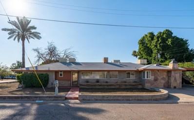 1625 E Berridge Lane, Phoenix, AZ 85016 - MLS#: 5859101