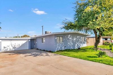 421 S Ridge --, Mesa, AZ 85204 - #: 5859105