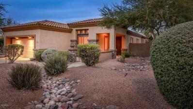 4156 E Turnberry Drive, Gilbert, AZ 85298 - MLS#: 5859106