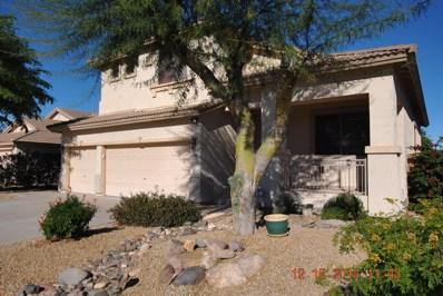 16786 W Tonbridge Street, Surprise, AZ 85374 - #: 5859113
