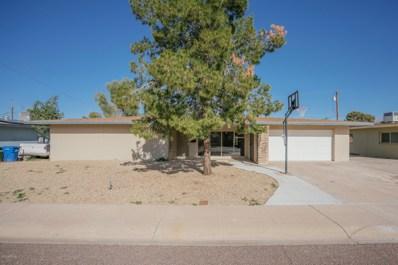 2010 W Joan De Arc Avenue, Phoenix, AZ 85029 - #: 5859116