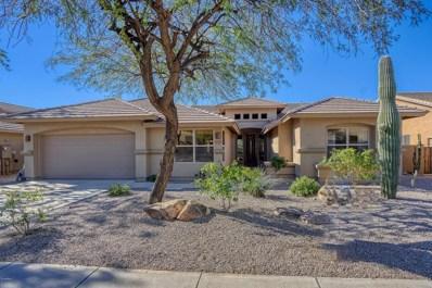16614 N 104th Way, Scottsdale, AZ 85255 - MLS#: 5859128