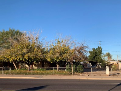 221 N Trekell Road, Casa Grande, AZ 85122 - MLS#: 5859140